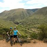 Zuurberg-Mountain-Biking-(4)