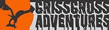 Crisscross Adventures Logo