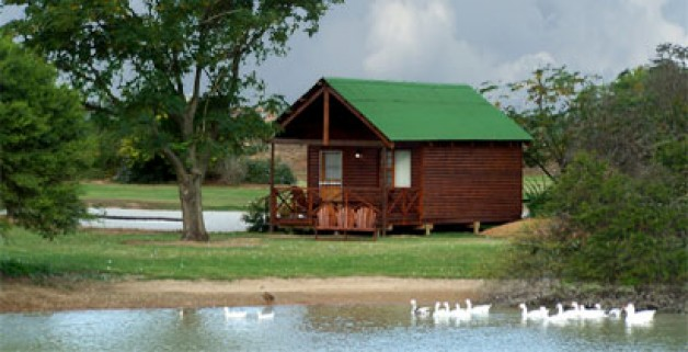 Lenmore Chalets